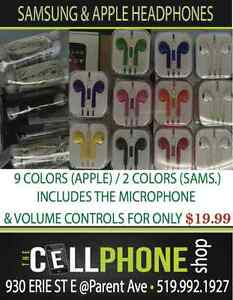 PHONE NOT CHARING ? WE FIX CHARGING PORTS STARTING AT $29