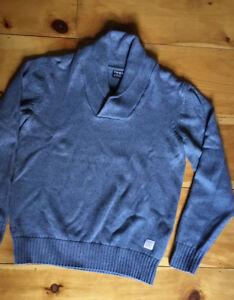 Pantalon/jeans homme gr 34 (Lois)