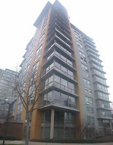 negotiable ROOM TO SUBLET: UBC CAMPUS SUMMER any month(s)