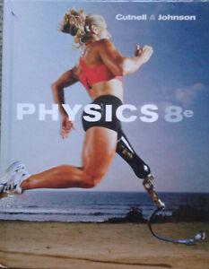 Respiratory Therapy Textbooks (Yr 1) - Fanshawe College London Ontario image 2
