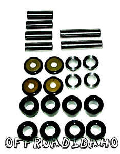REAR-A-ARM-BUSHING-BEARING-KIT-YAMAHA-GRIZZLY-RHINO-450-660-700