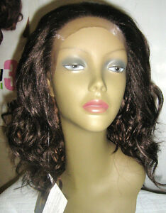 Improve Your Look with Lace Front Wigs in Windsor Windsor Region Ontario image 3