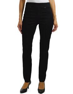 HAGGAR Pull-On Dream Jeans