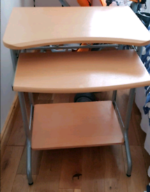 Student- Computer - Laptop desk