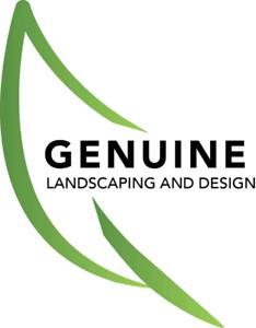 Genuine Interlock & Landscape Design