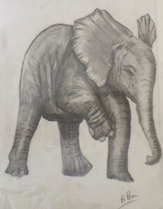 Are you looking for Painting and Drawing Lessons? St. John's Newfoundland image 10