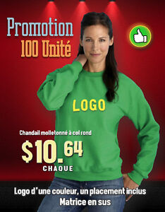 Impression sur t-shirt,TShirt Printing,Embroidery,Broderie,