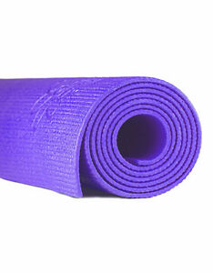 NEW YOGA MATS FOR SALE