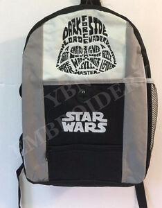 Embroidery Services: Personalize your Backpack, Lunch Box, etc Kitchener / Waterloo Kitchener Area image 5