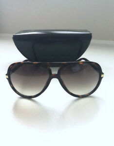 March Jacobs sunglasses