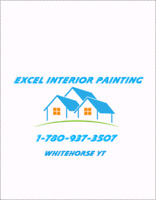 Excel interior painting