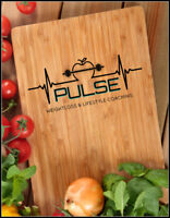 PULSE WEIGHT LOSS AND VIBRATION STUDIO OPENING AUGUST 6TH