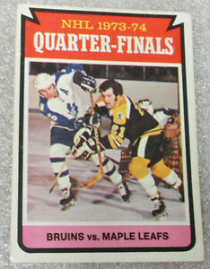 NEW LISTINGS @ AKABBDOLL ON EBAY! SPORTS COLLECTIBLES ANTIQUES + Windsor Region Ontario image 8