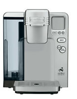 Machine à café Cuisinart système Keurig