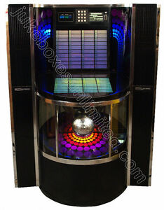 1978 seeburg jukebox  $1200/ best offer