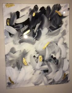 FS: 2 Paintings ( huge price drop )