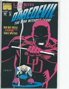 Daredevil Comics for Sale