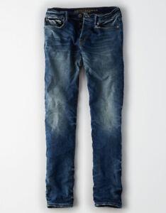 Jeans pour Homme 32x36