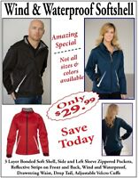 Wholesale Name Brand Clothing Liquidation save up to 80%
