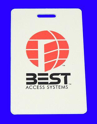 Hid Best Access Systems Rfid Proximity Card Door Keyless Entry Rf Prox Card
