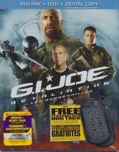 Lot de 37 Blu-Ray dont 7 avec 2 DVD à l'int. + 2 neufs