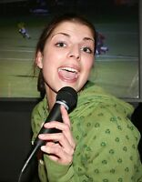 KARAOKE / D.J. FOR PUBS, CLUBS, BIRTHDAY PARTYS & MORE