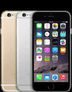 LOOKING FOR IPHONE 6 OR 6S