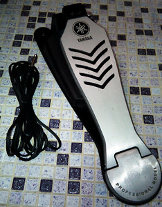 Pédale Hi hat Yamaha HH65 pour batterie électronique