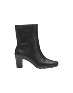 Women's Boots for Sale Brand New in the Box!