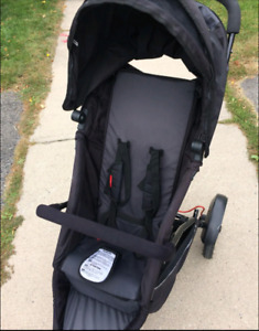 Phil and Ted Sport Stroller