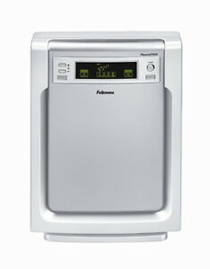 Fellowes CF-230 Carbon Filter for the AP-230PH Air Purifier Kitchener / Waterloo Kitchener Area image 9
