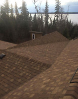 Need a new roof or in need of roof repair?