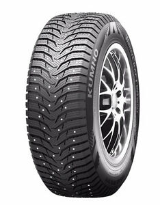 brand new 15 & 16 inch winter tires start from $69 Kitchener / Waterloo Kitchener Area image 8