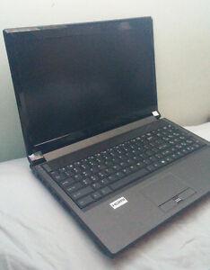 """** Custom ** Gaming Laptop: 15.6"""" 95% Gamut Matte IPS / GTX 675m"""