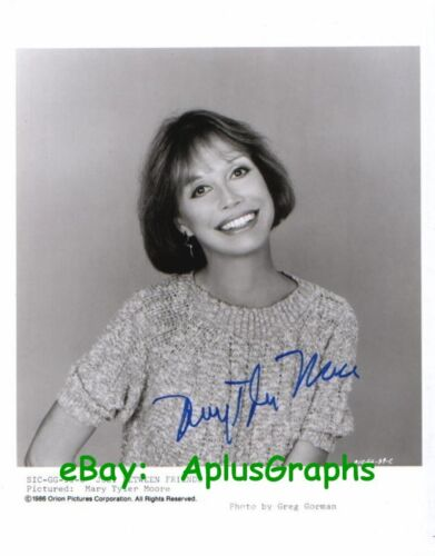 MARY TYLER MOORE..  Just Between Friends - SIGNED