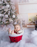 ~Babies And  Kids Photography / Cake Smash / Bubble Bath / Mini