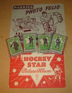 BUYING HOCKEY CARDS TO COMPLETE SETS -> 60's and 70's Cambridge Kitchener Area image 9
