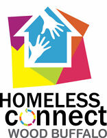 Homeless Connect Volunteers