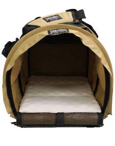 Sturdibag XL Soft-Sided Pet Carrier
