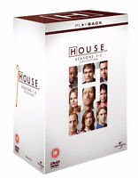 House MD TV series