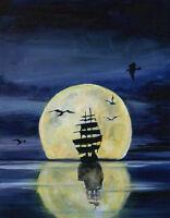 PAINT PARTY WITH WINE, MAR 20, TRANSCONA, JOIN US FOR THE FUN
