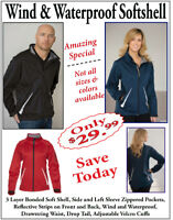 Save Up to 70%  Name Brand Wholesale Clothing Liquidation