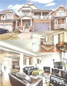 House for Sale 715000 or Rent/2000mth + Utilities