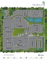 Beautiful Parkland Village has amazing lots available!!
