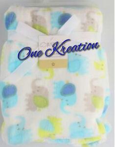 One Kreation Oakville / Halton Region Toronto (GTA) image 3