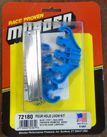 MOROSO PERFORMANCE PRODUCTS 72180
