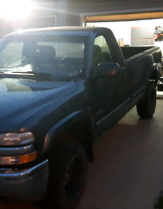 Cheap and reliable truck for hire