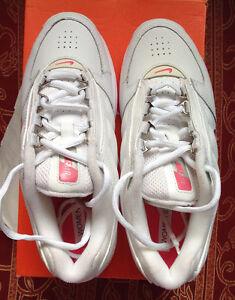 Nike shoes Windsor Region Ontario image 3