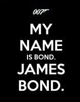 La Soirée à thème 007 -  tout inclus.