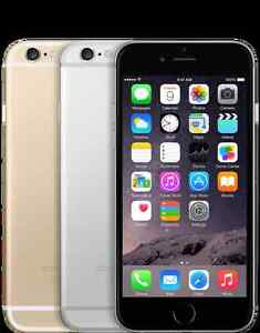 Looking for iPhone 6 for WIND or Freedom Mobile